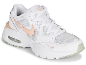 Xαμηλά Sneakers Nike AIR MAX FUSION