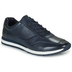 Παπούτσια για τρέξιμο André SPORTCHIC