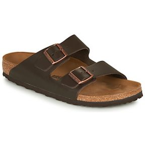 Mules Birkenstock ARIZONA LEATHER