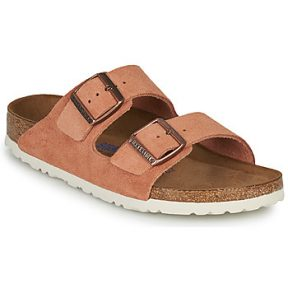 Mules Birkenstock ARIZONA SFB LEATHER
