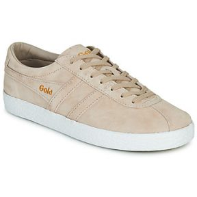 Xαμηλά Sneakers Gola TRAINER SUEDE