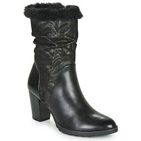 Μπότες για την πόλη Caprice LOTIMA