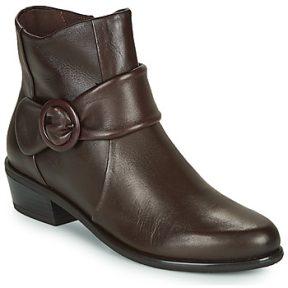 Μπότες Caprice LINTINE