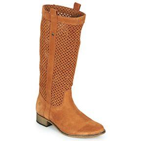 Μπότες για την πόλη Betty London DIVOUI