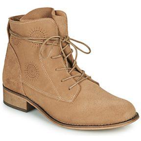 Μπότες Betty London MARILU