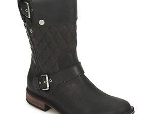 Μπότες UGG CONOR