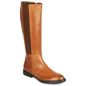 Μπότες για την πόλη Liebeskind VEGLIE