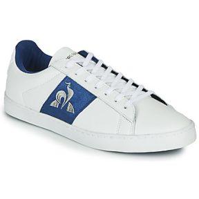 Xαμηλά Sneakers Le Coq Sportif ELSA