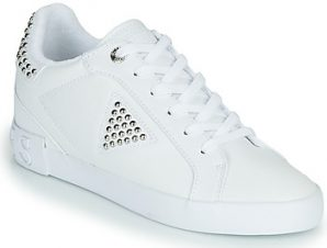 Xαμηλά Sneakers Guess PAYSIN