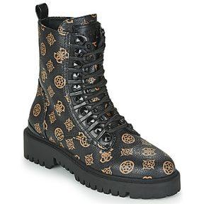 Μπότες Guess OXANA