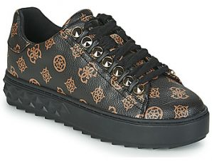 Xαμηλά Sneakers Guess FAIREST