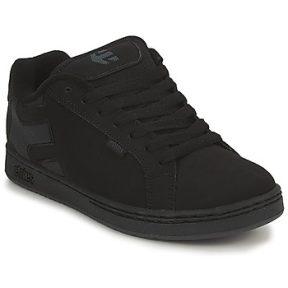 Xαμηλά Sneakers Etnies FADER