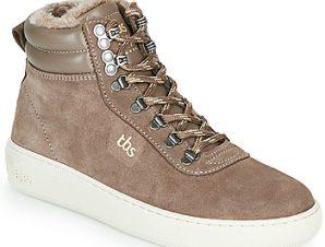 Ψηλά Sneakers TBS IMAGINE