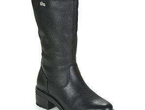 Μπότες για την πόλη TBS PHILINA