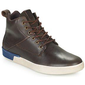 Ψηλά Sneakers TBS SANDJAY