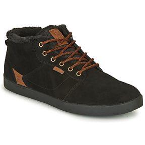 Skate Παπούτσια Etnies JEFFERSON MTW