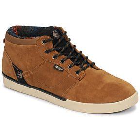 Skate Παπούτσια Etnies JEFFERSON MID