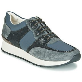 Xαμηλά Sneakers Karston SINIX