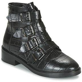 Μπότες Pepe jeans MALDON IMAN