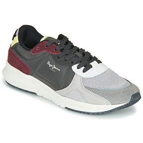 Xαμηλά Sneakers Pepe jeans PARK AIR SPORT