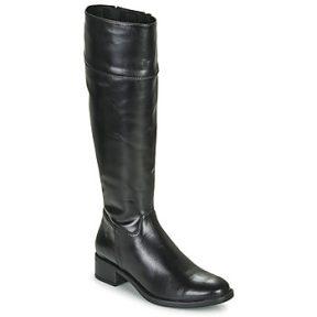 Μπότες για την πόλη Unisa ENERIZ