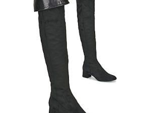 Ψηλές μπότες Unisa LUKAS