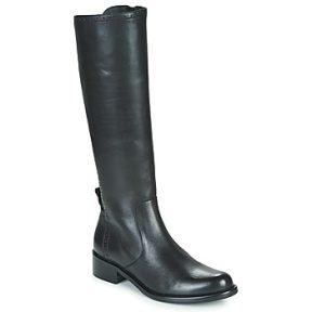 Μπότες για την πόλη Myma KOALA