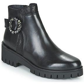 Μπότες Myma KAOLI