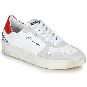 Xαμηλά Sneakers Meline STRA5007