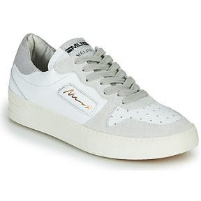 Xαμηλά Sneakers Meline STRA-A-1060