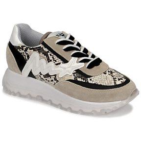 Ψηλά Sneakers Meline TRO1700