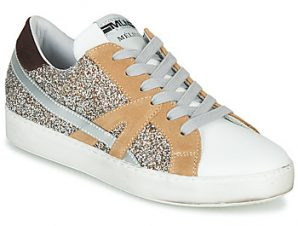 Xαμηλά Sneakers Meline IN1344