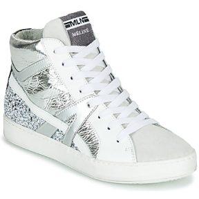 Ψηλά Sneakers Meline IN1363