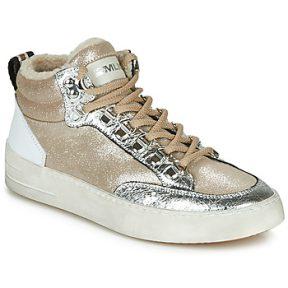 Ψηλά Sneakers Meline STRA5056
