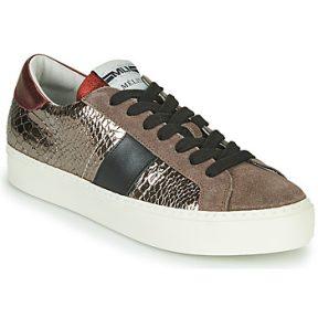 Xαμηλά Sneakers Meline PL1810