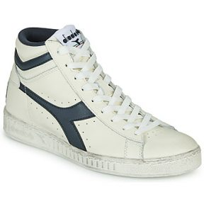Ψηλά Sneakers Diadora GAME L HIGH WAXED