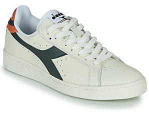 Xαμηλά Sneakers Diadora GAME L LOW