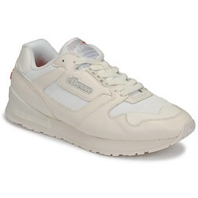 Xαμηλά Sneakers Ellesse 147 LEATHER