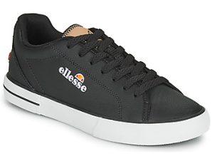 Xαμηλά Sneakers Ellesse TAGGIA LTHR