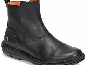 Μπότες Art MISANO