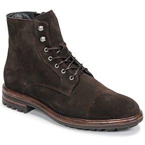 Μπότες Blackstone UG20