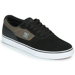 Xαμηλά Sneakers DC Shoes SWITCH