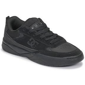 Xαμηλά Sneakers DC Shoes PENZA