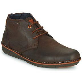 Μπότες Fluchos ALFA