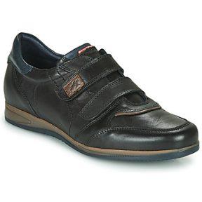 Xαμηλά Sneakers Fluchos DANIEL
