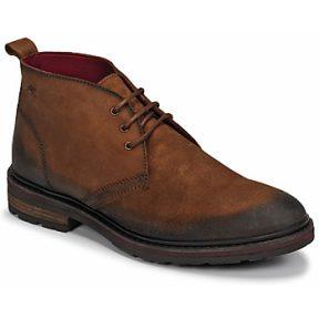 Μπότες Fluchos OWEN