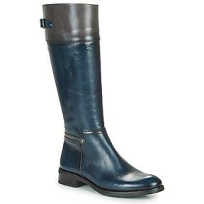 Μπότες για την πόλη Dorking TIERRA