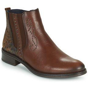 Μπότες Dorking TIERRA