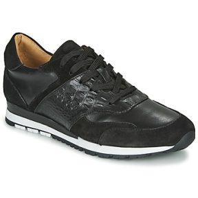 Xαμηλά Sneakers Brett Sons SUZI