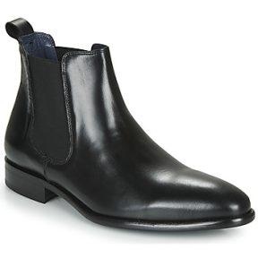 Μπότες Brett Sons SUZONU